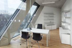 office-01-photo-mcarrieri_lr