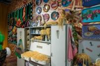 toiletpaper-gufram-seletti_fondation-beyeler_art-basel-miami_08