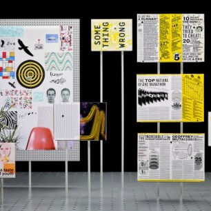 ecal-graphic-design-book-and-exhibition-11485