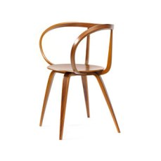 george-nelson-pretzel-chair_v0s