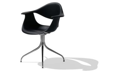 hero_nelson_swag_leg_chair_1