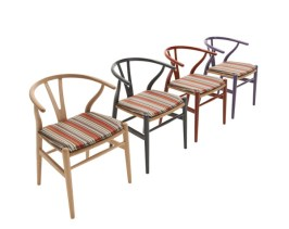 paul-smith-maharam-carl-hansen-2-ch24-600x476