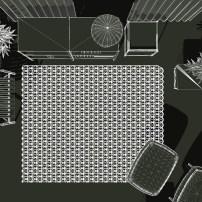 Studio Plott_Open Rugs (3)