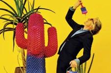 cactus-gufram-paul-smith