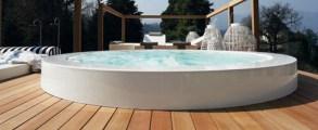 outdoor-mini-pool-kos2-1