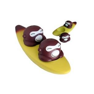 set-sare-si-piper-banana-bross