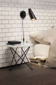 Birdy_wall_short_black_bed-Low-res_Photo_Colin_Eick