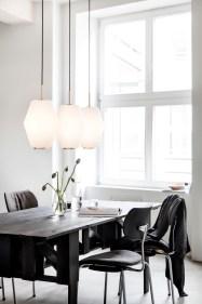 Client: Northern LightingStyling: Per Olav SølvbergPhoto: Chris Tonnesen