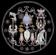 Klaus_Haapaniemi_Polar_Byzantine_Chapter_5_Rug_300round-300dpi-moooi-carpets