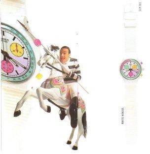 chrono_1990_6