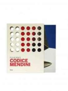 mendini-cover-777133_tn