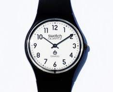 swatch-1983-watch