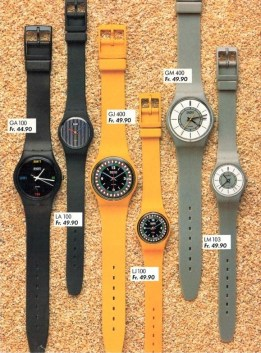swatch_swiss_leaflet_1984_3