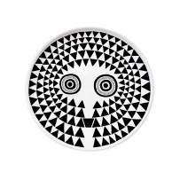 Dish_cultures02_Kiasmo_for_Mudec_designer_vincenzodalba_front_ceramic