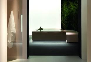 Kos_Quadrat pool_2
