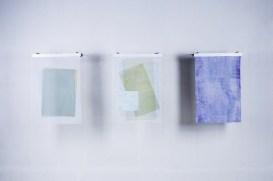 """RONG_Silk_""""人性""""的面料 Personal Fabric - 张繁 柯晓琳 Zhang Fan & Ke Xiaolin copia"""