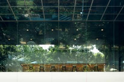 connel_coffee_space01_takumi_ota