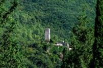 torre_medievale_verde