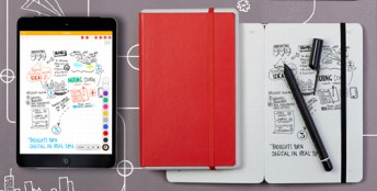 Paper Tablet Red 3_low