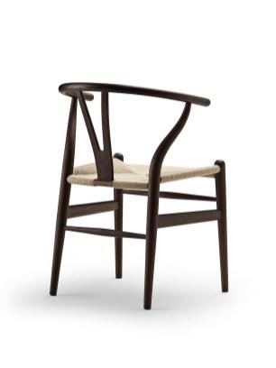Wegner_CH24-Wishbone-Chair-Ancient-Oak_Back