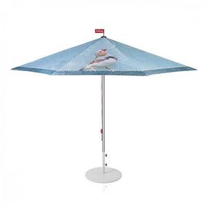 513818_max_300_400_giardino-e-terrazzo-mobili-da-giardino-ombrelloni-da-giardino-fatboy-ombrellone-parasolasido