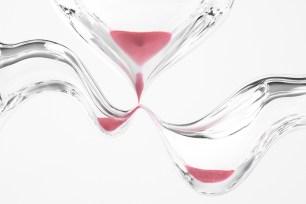 variations_of_time05_akihiro_yoshida