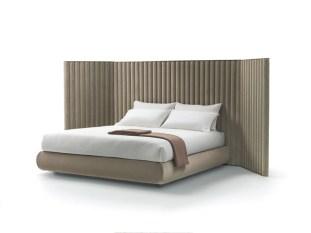 BIARRITZ_Bed112