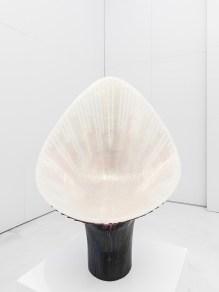 8_Nagami_Bow by Zaha Hadid Architects ©Delfino Sisto Legnani e Marco Cappelletti