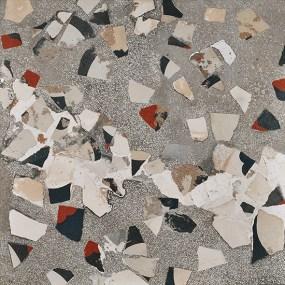 Ceramica-Fioranese_I-Cocci_Cemento-Spaccato