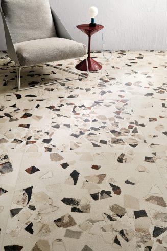 pavimenti-in-gres-porcellanato_Ceramica-Fioranese_I-Cocci_Calce-Spaccato-90x90