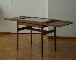 The Art Collectors Table, N61A9409