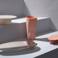 Coquille collection by Chiara Andreatti_Paola C