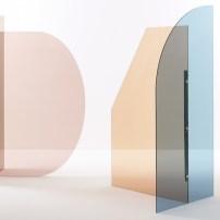 Vela design by Bernhardt-Vella per Arflex
