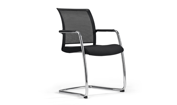 Milani ZED V Guest Chair