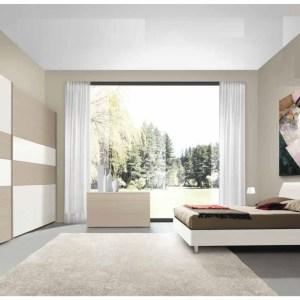 Camere Moderne Archivi | ArredoOK | Ardea | Arredamento casa, cucine ...