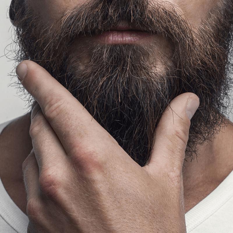 mejor aceite barba