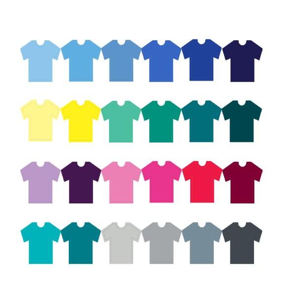 colores que favorecen al hombre