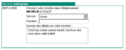 Jean-Bleuzen-Michelin-Copainsdavant