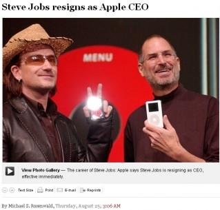 Jobs Washington Post