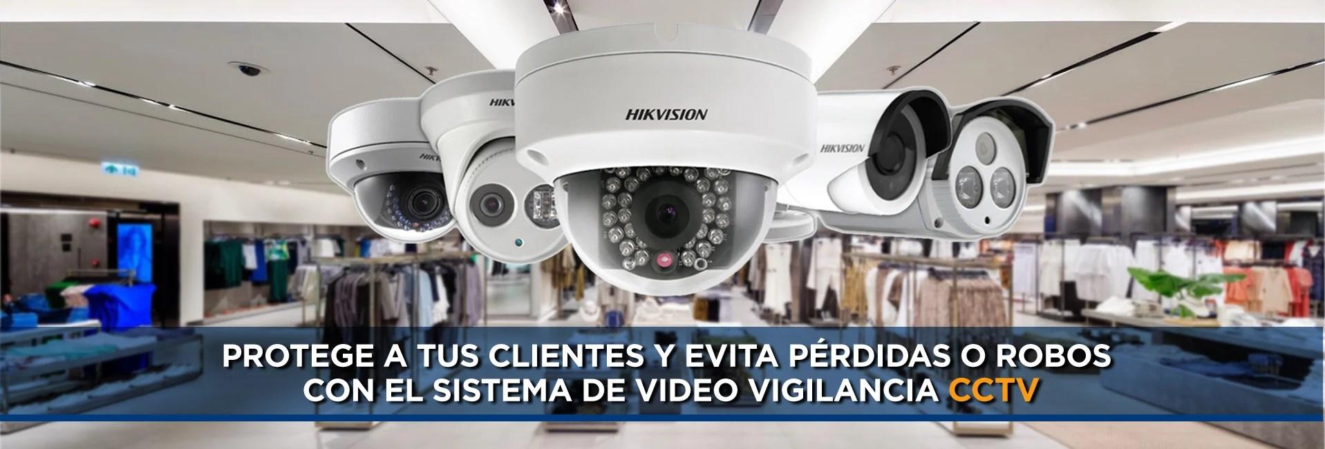 servicios seguridad