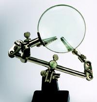 teknologi-lensa-tercanggih