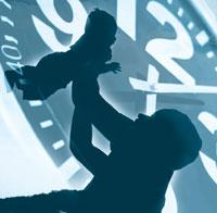 Waktu-waktu Istimewa