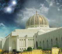 masjid-akhir-jaman