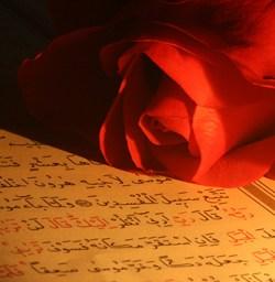 Hukum Wanita Haidh dan Nifas Membaca Al-Qur'an