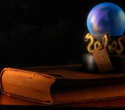 Mungkinkah Ahlussunnah dan Syiah Bersatu?