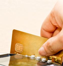 Seputar Hukum Kredit
