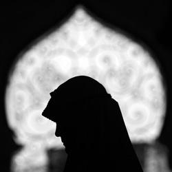 Kisah Anas bin Malik