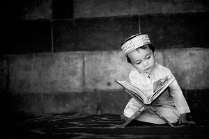 Al Qur'an Dan As Sunnah Bukan Kitab Hukum?