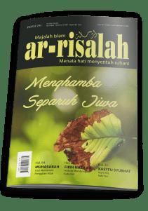 edisi september