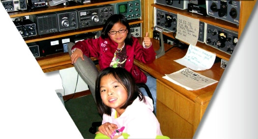 https://i2.wp.com/www.arrl.org/images/view/On_the_Air/Kids_Day/Kids_Day_1.jpg
